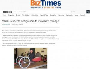 biztimes article 3