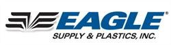 Eagle Supply & Plastics