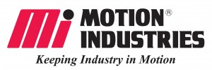 MOTION-INDUSTRIES1
